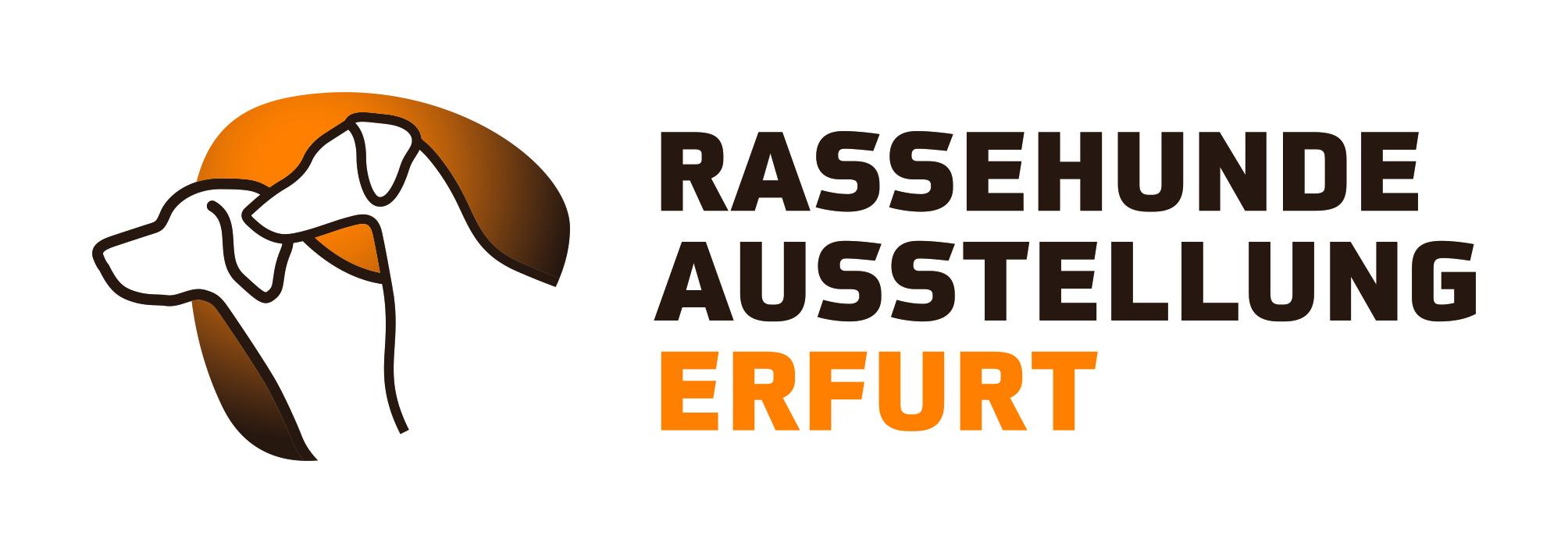 Rassehundeausstellung Erfurt (CACIB)