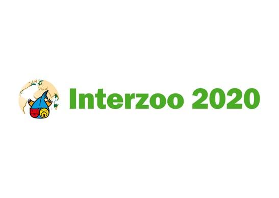 ABGESAGT!!! Interzoo 2020 - internationale Fachmesse für Heimtierbedarf
